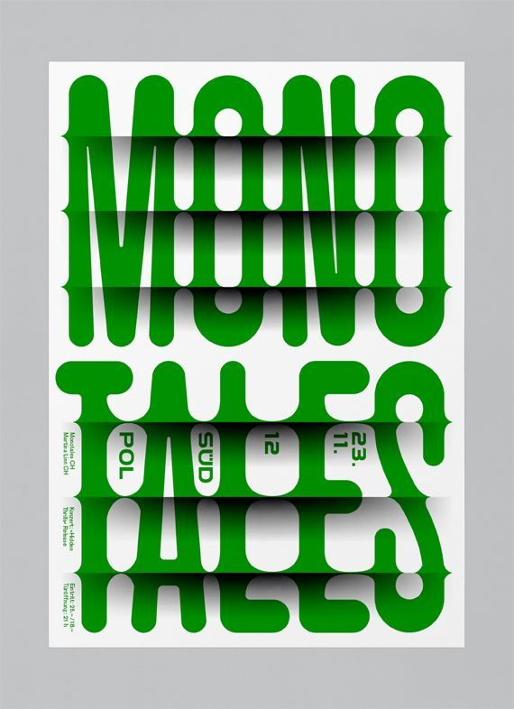 Monotales http://www.howdesign.com/design-competition-galleries/swiss-style-graphic-design/