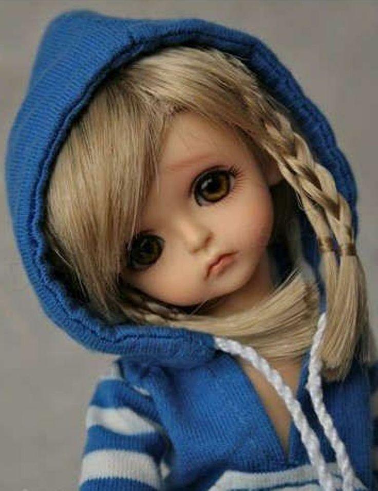 Cute dolls in the world cute dolls in the world - Pics cute dolls ...