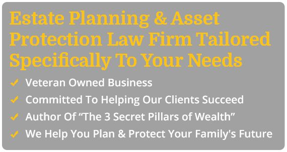 We provide estate_planning services in Orange County, including Aliso Viejo and more.-  https://goo.gl/mFs2qo