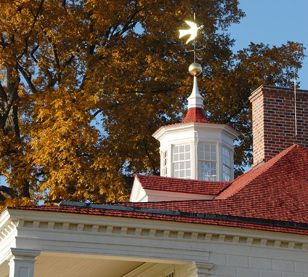 143 Best Mount Vernon 1757 1778 Images On Pinterest