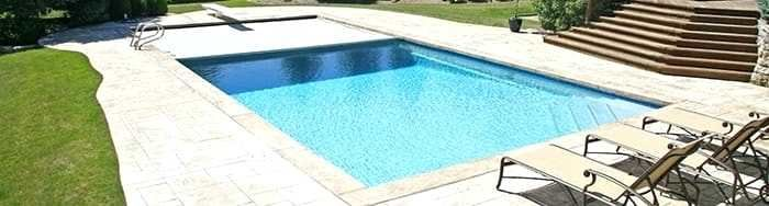 Automatic Hard Pool Covers Deck Coverpools Hard Pool Covers For