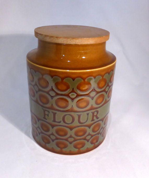 Sage Green Kitchen Storage Jars: Best 25+ Flour Storage Ideas On Pinterest