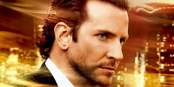 Download .torrent - Limitless 2011 - http://moviestorrents.net/mystery/limitless-2011.html