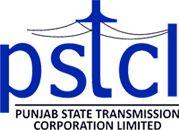 PSTCL Recruitment 2016 | 288 Posts | JE Station Operator Jobs | Sarkari Naukri
