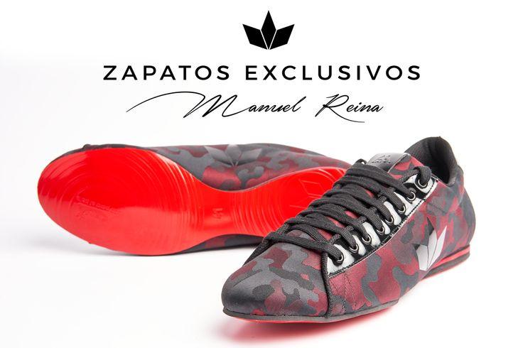Zapatos diseñados para bailar durante horas y horas!!!!! 😍❤️❤️ 😊🤗 #tuchicoysuszapatos #bailaconmigo #PegadosSeSienteMas #enpareja #danielydesireecollection #quierounosiguales #zapatosdebaile #zapatosdecolores #zapatashechosamano #amorporelbaile #exclusiveshoes #bachata #shoesmen #adrianyanita Adrian Rodriguez Carbajal Anita Santos Rubin II