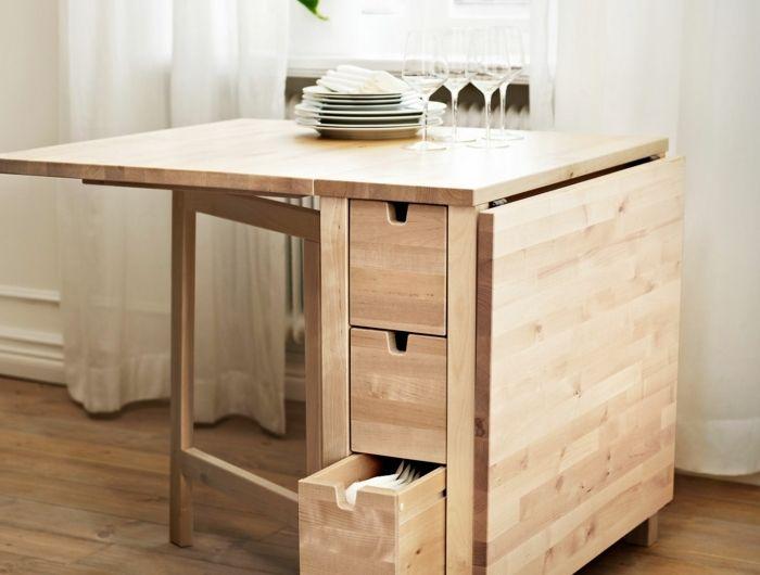 l-idée-table-de-cuisine-pliante-but-table-ronde-extensible-table-de-cuisine-pliante-table-salle-a-manger-en-bois