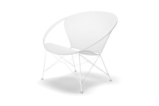 CL326 Lounge Chair | Stylecraft | Lounge Chair, Breakout