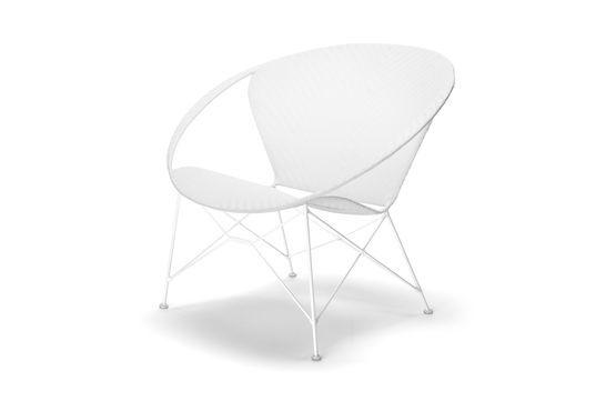 CL326 Lounge Chair   Stylecraft   Lounge Chair, Breakout