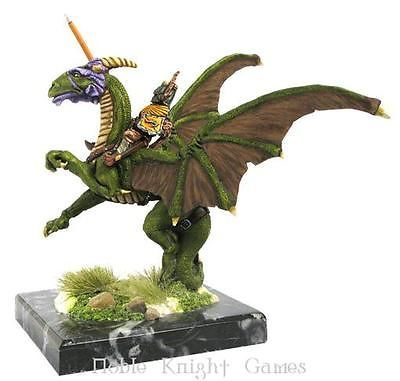 17 Best images about Miniatures 3 - Dragonriders on Pinterest | Miniature, Fantasy and War