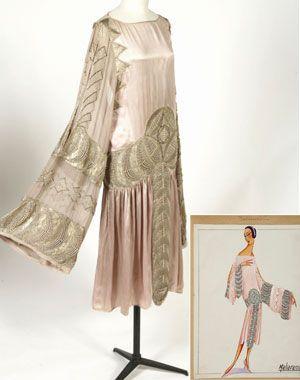 robe femme : Tous les messages sur robe femme - Entrez les artistes