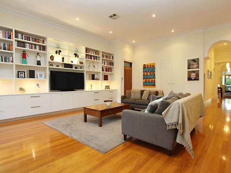 27 best images about home ideas on pinterest open plan for Living area ideas