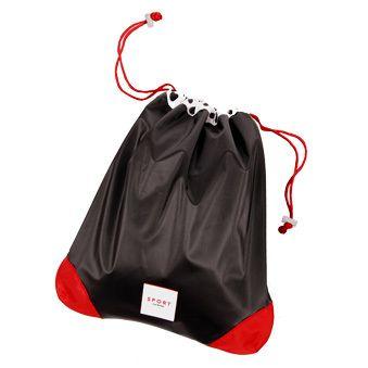 Isaac Misrahi Sport Chelsea Ladies Golf Shoe Bag