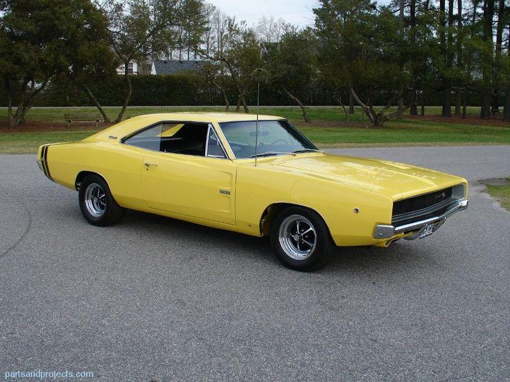 Best 25+ 1968 dodge charger ideas on Pinterest | Dodge ...