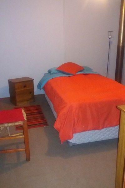 Arriendo Habitación amoblada - INMUEBLES-Habitaciones-O'Higgins, CLP140.000 - http://elarriendo.cl/habitaciones/arriendo-habitacion-amoblada.html