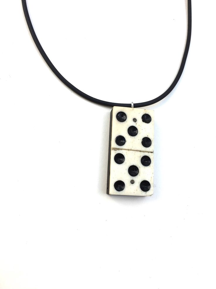 #ebony #bone #dominoes #domino #antiques #antiquependant #dominopendant #gaming #gametiles #geek #blackebony   A personal favourite from my Etsy shop https://www.etsy.com/uk/listing/554128941/antique-domino-pendant-necklace-animal