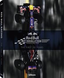 Marking the 10th anniversary of the Red Bull Racing Team, this volume records the races, the drivers & cars that have contributed to Formula 1's latest super-team. It delves deep to show the unrelenting technical operation behind building grand prix-winning Formula 1 cars & features insightful interviews. Lavishly illustrated, it features an innovative layout & stunning photography, capturing every second of the excitement.