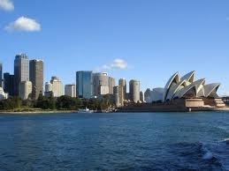Australia #hotelinteriordesigns