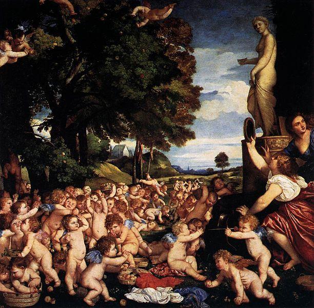 File:Worship of Venus 01.jpg - Wikipedia