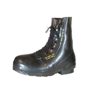 Военные ботинки микки маус