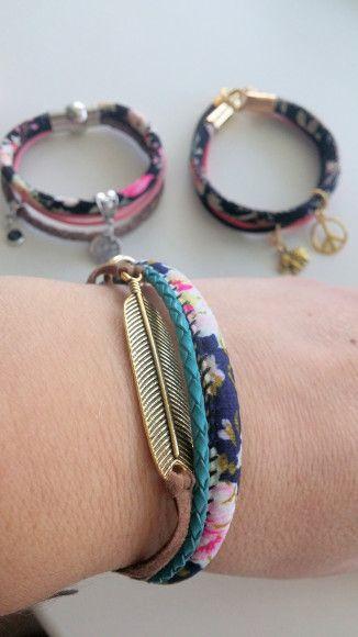 Welkom op mijn verkooppagina voor lopen voor lyme-Team Jellie! Met de aankoop van mijn mooie handgemaakte Bohemian armband, tashanger of haaraccessoire steun je mij!