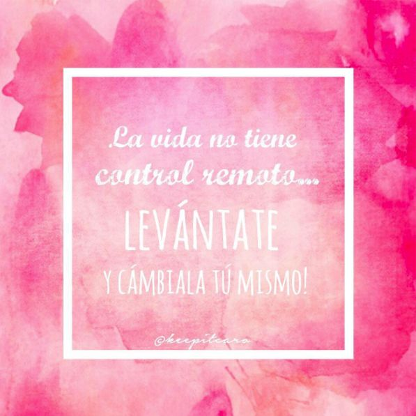 Motivational quote! #motivation #motivationfriday #youcandoit #motivationalwords #motivationoftheday #motivationquote
