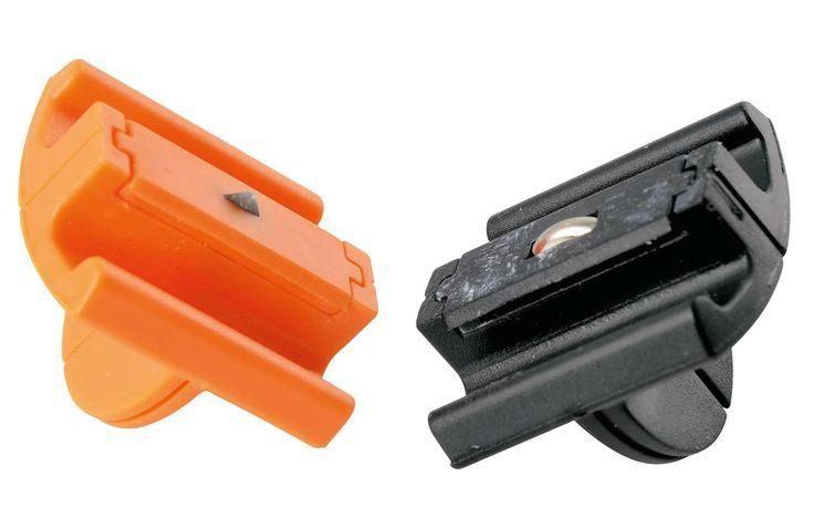 Fiskars® Ersatzklingen für Papierschneidemaschine - Bastelshop und Hobby VBS Bastelbedarf
