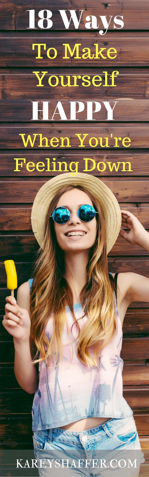 happiness, overcome depression, self-care, desire, lifestyle,