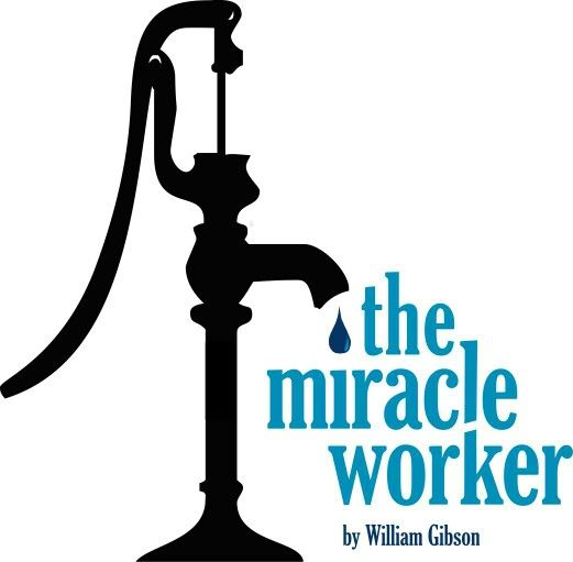 Image result for miracle worker images