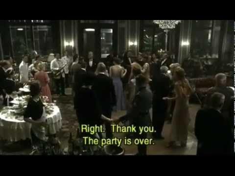 Dresden-ganzer Film/2.Teil