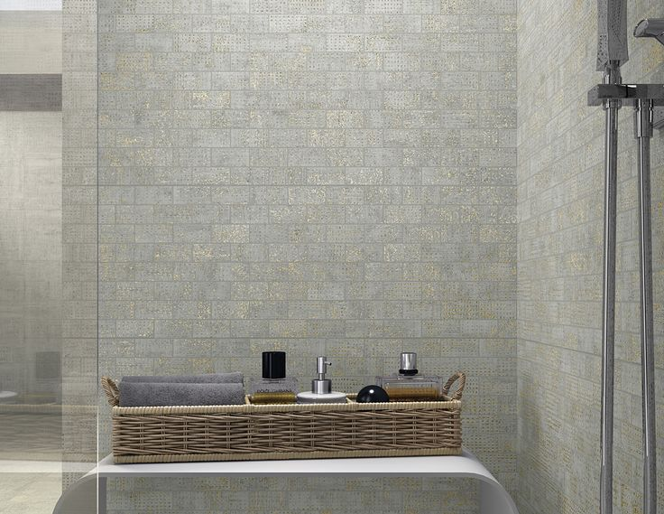 Decorative Wall Tiles For Bathroom 100 Best Bathroom Tile A Variety Of Stylish Bathroom Floor & Wall