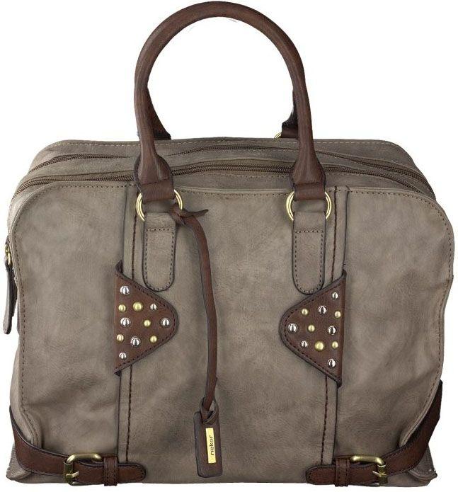 Rieker női táska