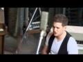Michael Buble--Crazy Love--Video