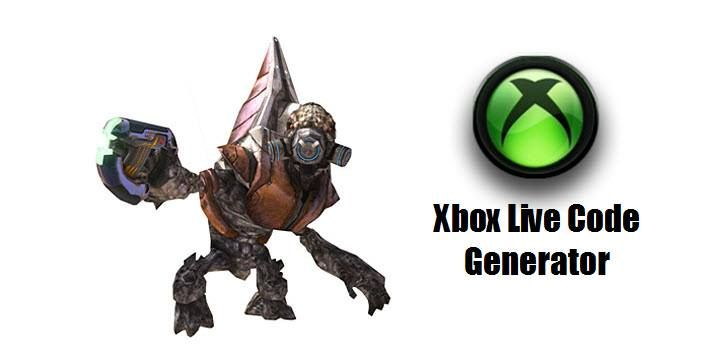Xbox Live Code Generator works in almost every country. Browse this site http://www.xboxcodesonline.com/ for more information on Xbox Live Code Generator. While buying a game console may be difficult for a lot of people, it is actually possible to get an Xbox live without paying a dime through a very simple process.