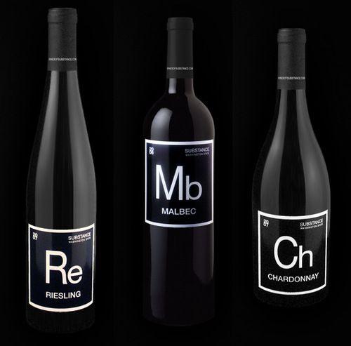 55 best Wine Labels images on Pinterest | Bottle design, Design ...