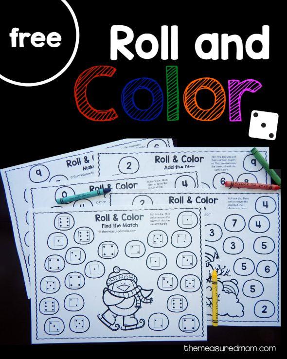 Best 10+ Color games ideas on Pinterest | Kids coloring games ...