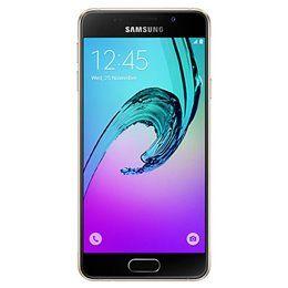Huse Samsung Galaxy A3 (2016) A310 - Folii Protectie si Carcase - CatMobile