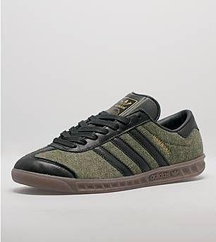 Gosha Gosha Rubchinskiy Rubchinskiy X Adidas Chaussures De Sport De Chaussette À Bande Latérale - Noir EwzdHem2F