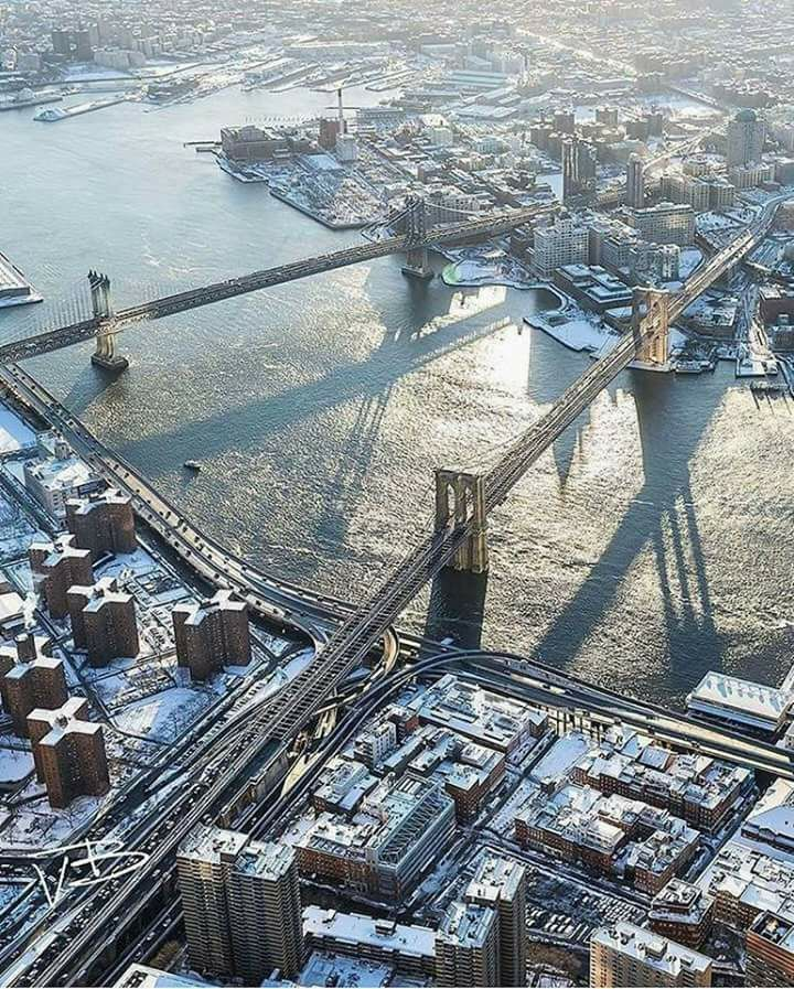NYC 533 best NY images on Pinterest
