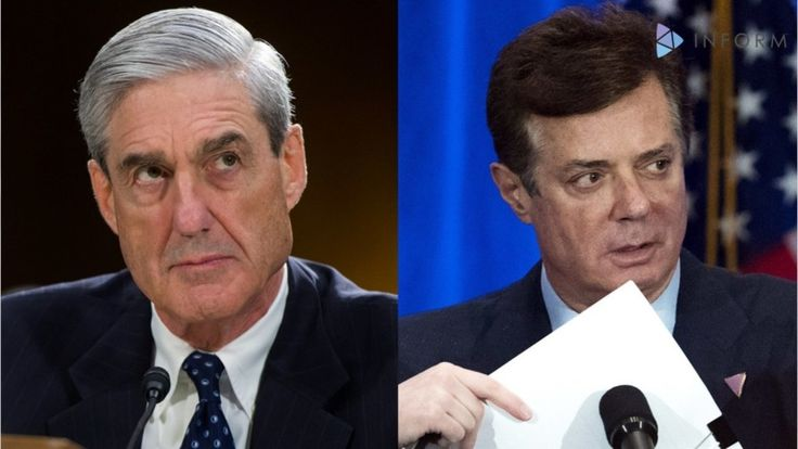 "President Trump's former campaign manager Paul Manafort offered to provide ""private briefings"" on the 2016 race to a Russian billionaire with close ties to the Kremlin, The Washington Post reported Wednesday."