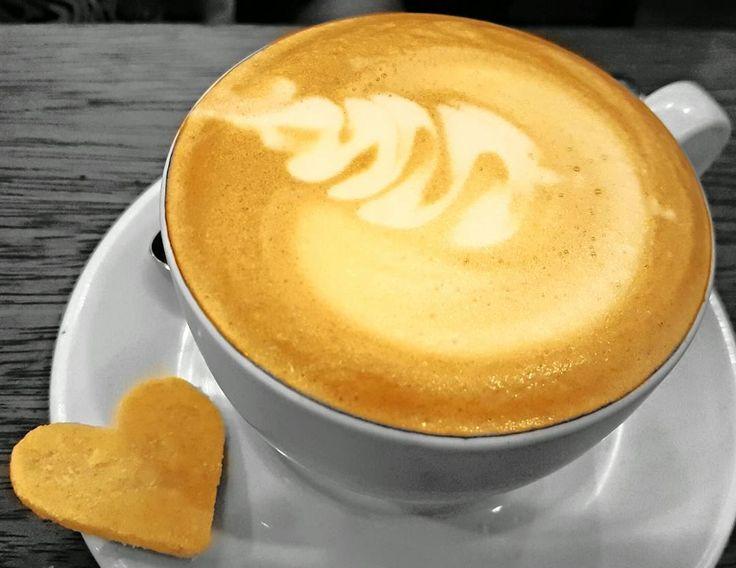 Early morning coffee dose ❤  #foodgram #instafood #foodpics #foodie #fooddiary #food #foodporn #foodgasm #hot #coffee #morning #heart #instalove #love #instamood #instadaily #instagood #picoftheday #photooftheday #tagsforlikes #instagram #igdaily #igers #instafollow #followme #travel #wanderlust #travelgram #holiday