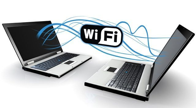 Cómo crear una red Wi-Fi desde Windows 10 para compartir Internet