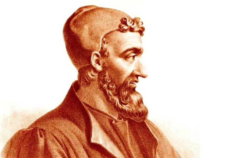 Galen: A Famous Medical Researcher of Classical Antiquity | Ancient Origins