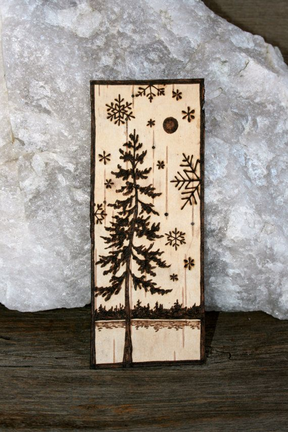 152 best Wood burning images on Pinterest | Wood crafts, Woodworking and  Wood burning art