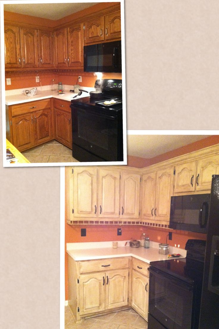 restore kitchen cabinets with Chalk Paint Before And After on How Do I Repair Laminate Damage On A Kitchen Cabi in addition Annie Sloan Chalk Paint as well Photo gallery furthermore Ikea Kitchen Gallery also Watch.