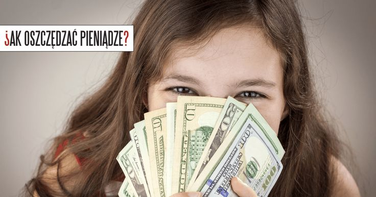Przyszłość naszych dzieci zależy od tego, jaką przekażemy im wiedzę oraz wzorce w zakresie podejścia do pieniędzy. Lepiej nie schrzanić tego zadania.