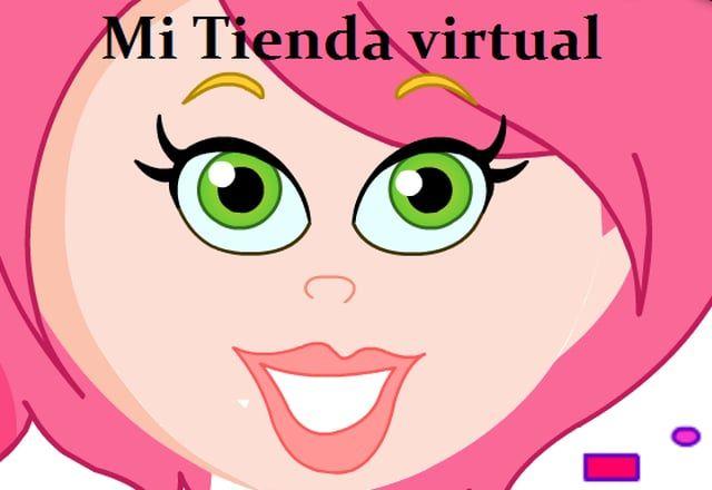 CUERO GENUINO 100% ARGENTINO TU CONSULTA NO MOLESTA.... VENTAS ONLINE POR MAYOR Y MENOR A TODO EL PAIS, PUEDEN ABONAR MEDIANTE EL LINK DE MERCADO LIBRE, CON TARJETAS EN CUOTAS SIN INTERES, MERCADOPAGO, DEPOSITO BANCARIO,… pagina comercial de facebook: https://www.facebook.com/cecisak/