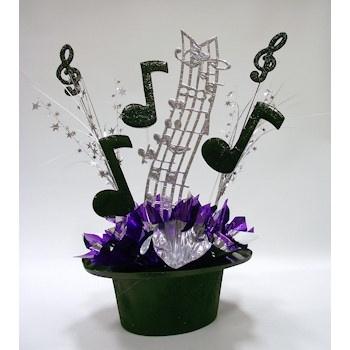 Note names for table names: treble clef bass clef staccato a capella legato cresendo music note pitch decrecendo alto  soprano  music note prelude contralto opus