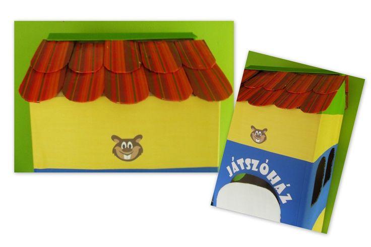 http://jatsszunk-egyutt.hu/keszits-hazikot-kartondobozbol/
