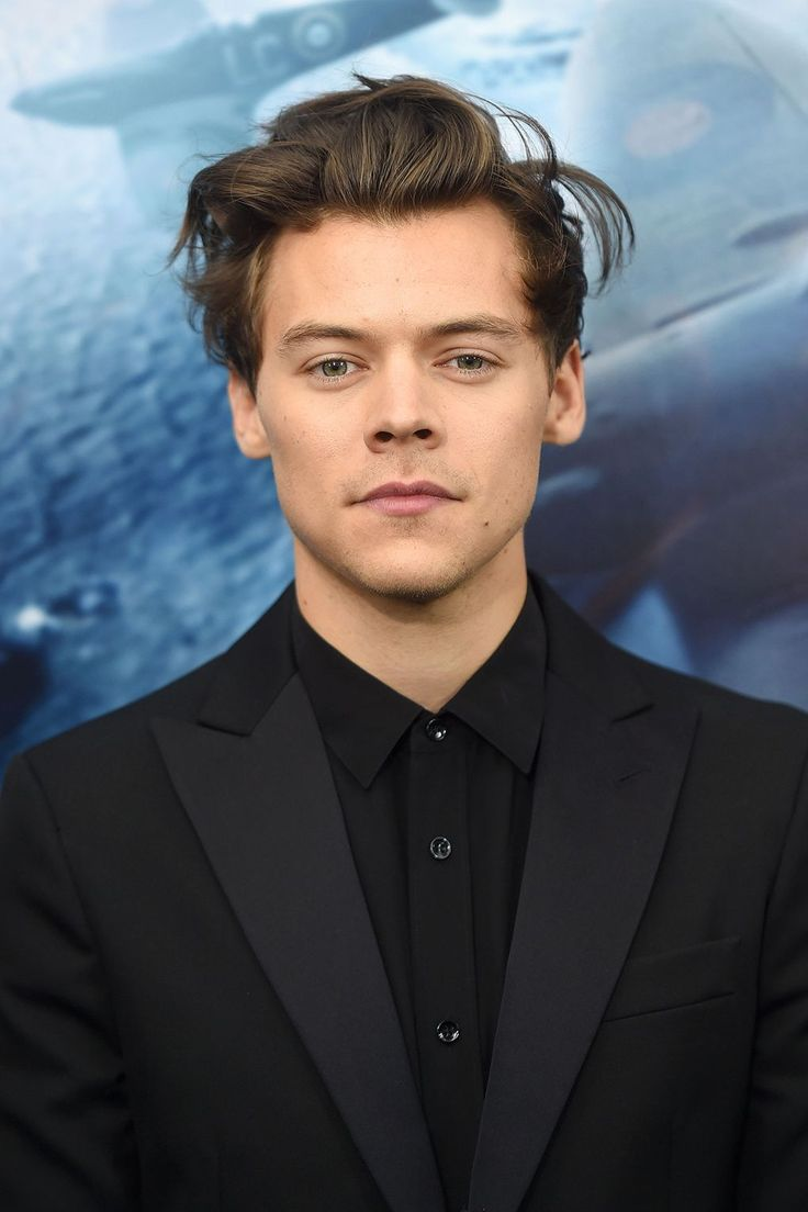 "[b]Born:[/b] 1994 [b]Single?[/b] Better luck next time. [link url=""http://www.glamourmagazine.co.uk/person/harry-styles""]Harry Styles[/link] is currently romancing Victoria's Secret model Camille Rowe.  [b]See Him Next:[/b] If you're quick you can catch [i]Harry Styles at The BBC[/i] on iPlayer, otherwise you can see him promoting his debut solo album.  [link url=""http://www.glamourmagazine.co.uk/gallery/harry-styles-hot-pictures""]For now, here are 18 pictures of Harry Styles looking…"
