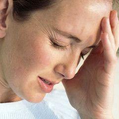 Deux médicaments contre l'hypertension efficaces pour le traitement de la migraine